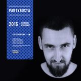 PartyBusta - Autumn mix 2016 (Open Format)