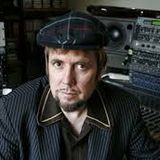 Jerry Dammers' Sunday Service 29 May 11