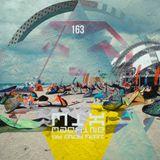 Andy Mart - Mix Machine@DI.FM 163