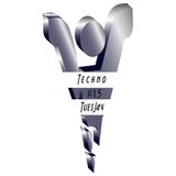 Jay-Jay Thyrell TechnoTuesJay #15