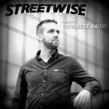 CONCRETE Radio #11