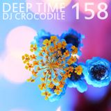 Deep Time 158 [UA-RU]