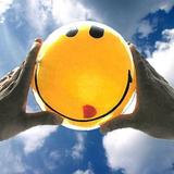 *** HAPPINESS 4 Uuuu *** by Werner LandLiebe