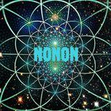 nonon - line in