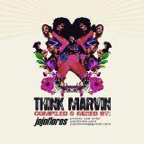 Think Marvin Gaye by jojoflores