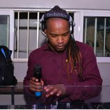 KENYA VS BONGO 2019 HITS - DJ WILL MIX
