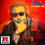 SNS EP129 - DJ REZA
