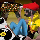 Swagg Reggae Riddim (uhuru boys prod 2018) Mixed By SELEKTA MELLOJAH FANATIC OF RIDDIM
