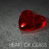 ATLAS CORPORATION - HEART OF GLASS