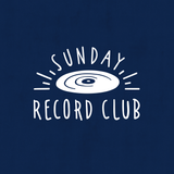 Sunday Record Club • Kevin Hsia • 09-17-2017