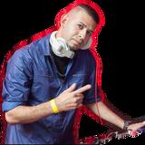 Dj Groove - Live Mix