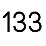 SHOW#133