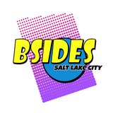BsidesSLC2019 Live set