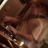 Lubin + Craque @ etc, WNUR 2002.02.16