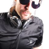 Hugo Bass LIVE @ Eclipse Night Club - House Session (2012-04-21)