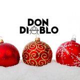 Mashup Don Diablo