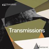 Boris  -  Transmissions 047 on DI.FM  - 17-Nov-2014