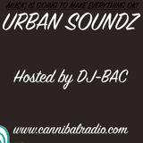 Urban Soundz S03E11 (27-03-2019) -music only-