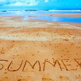 Best Of Summer Mix 2017 08. 01. ( Mixed By Leslie P)