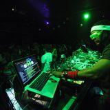 DJ Nino Leal - Eletro Bass Original ( set mix )