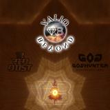 VB 04 Subiendo la Colina - Valio Beyond (Goa Hunter records)