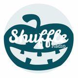 Shuffle Radio On Demand : Halloween Special
