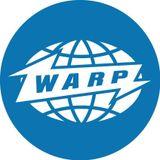Laidback radio show #29 - Tribute to Warp records - 2 hours dj set by phil basephunk