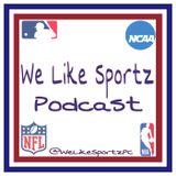Episode 4: Top 10 WRs in NFL