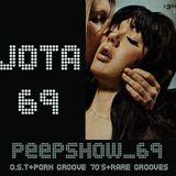 PeepShow_69