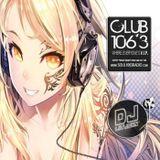 DJ Lil' John   Club 106'3   Mix 015