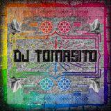 dj tomasito -musicland