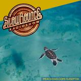 SlowBounce Radio #281 with Dj Septik - Future Dancehall, Tropical Bass