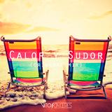 Vito Cáceres - Calor y Sudor (Original Mix)