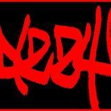 DIZZY GEE- HEAD UP