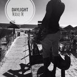 DAYLIGHT by manu m