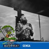 Beats in the Heat Festival 2016 Promo Mix