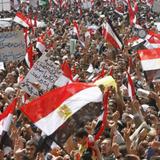 Ipso Facto - Le Printemps arabe et les réseaux sociaux