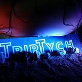 Persu Persona - Triptych Special Mix