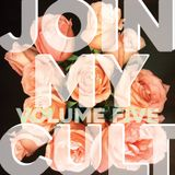 Join My Cult Mix Series Volume V: To Love, And Be Loved