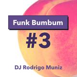 MIX - FUNK BUMBUM #3 (LIVE)
