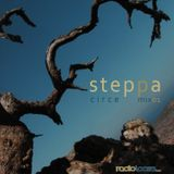 STEPpA ~ circe:mix01