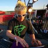 DJ Flash - Sonic Destruction