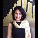 Lisa Santiago, Alzheimer Care Expert