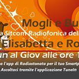 Radio Stonata. Mogli e buoi. 14.07.2015