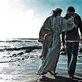 Amigo de pecadores - Pr. Marcos Noé
