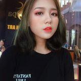 Nonstop - Nhật Kí BayLak & Tình Yêu Mai Thúy - Quy Dolce Mix