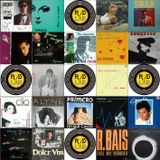 Pc Mix Vol.56(80's Italo Mix)