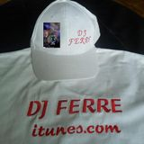 Ibiza House Sweatty djferre dance palace mix