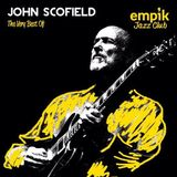 EMPIK JAZZ CLUB VOL. 10 - John Scofield
