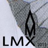 LMX 2011 - Extended Version